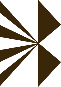 IB Bopp Logo